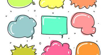 Communication Styles